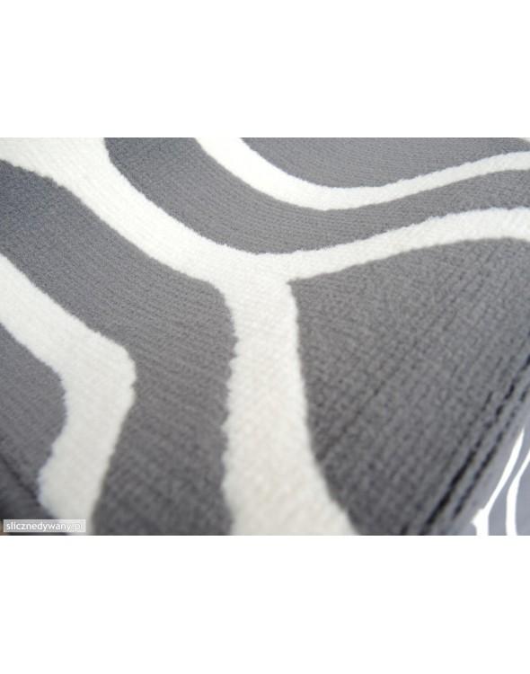 Dywany marki BELGIA VAN.