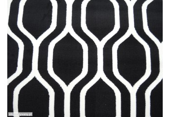 Ciekawe marokańskie wzory.