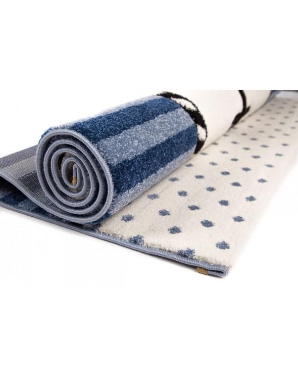 Sklep internetowy z dywanami dla dzieci.