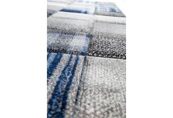 Wysoka jakość dywanów w przystępnej cenie.