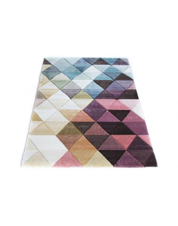 Wysoka jakość dywanów dla dzieci, funkcjonalność i bezpieczeństwo.