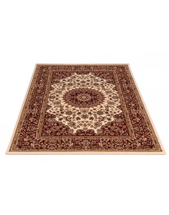Najlepsze dywany klasyczne.