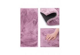 Amelia Home dywan do salonu, sypialni SHAGGY 80x200 Różowy