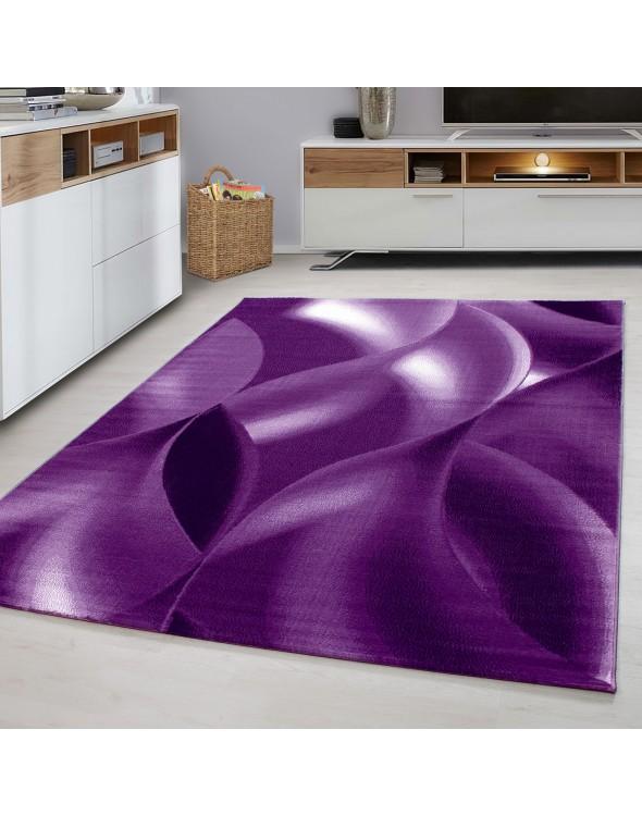 Nowoczesny dywan do sypialni i salonu