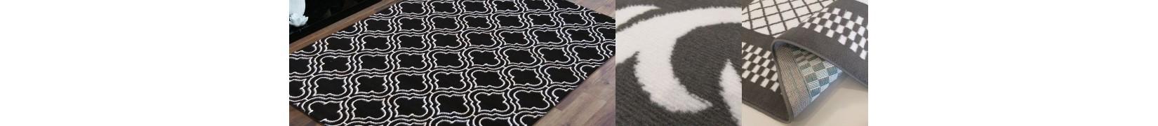 Tanie dywany pokojowe ALFA Soho. Najlepszy wybór w tej cenie