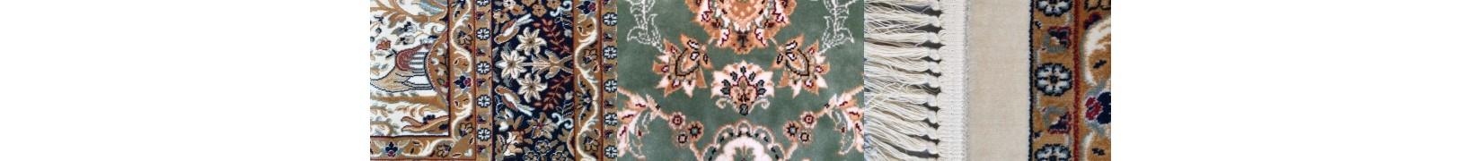 Przepiękne dywany tradycyjne do pokoju dziennego | ŚliczneDywany.pl