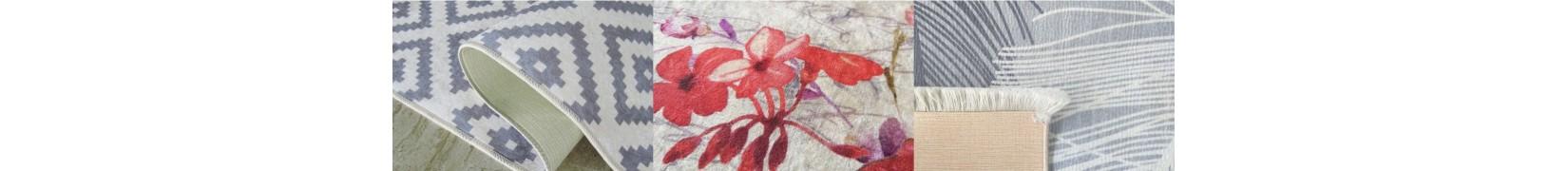 Dywany Horeca antypoślizgowe - sklep Śliczne Dywany