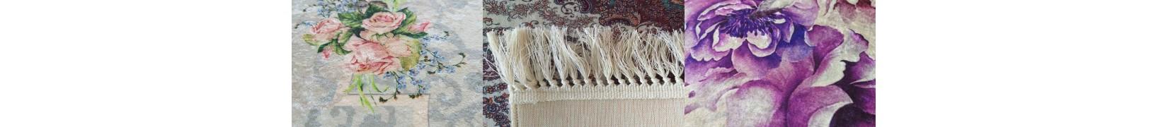 Dywany klasczne i nowoczene, multikolorowe HORECA