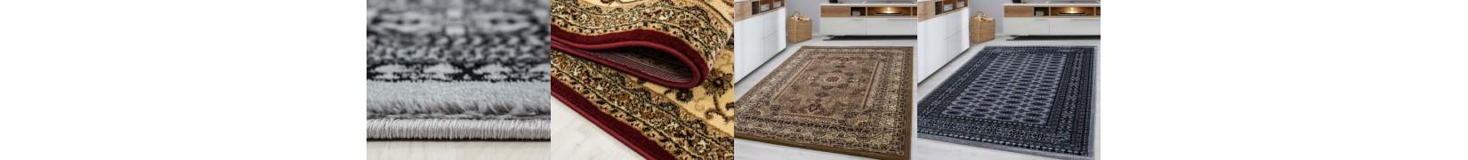 Dywany klasyczne do salonu wysokiej jakości. Oryginalne Marrakesh