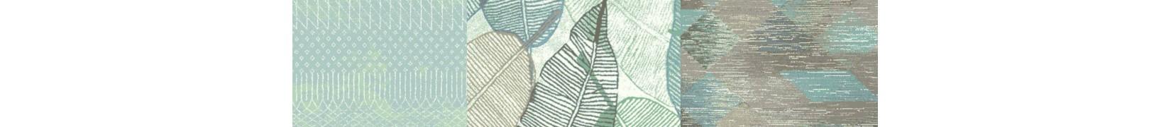 Dywany nowoczesne do salonu. Poznaj kolekcję Free Dywilan