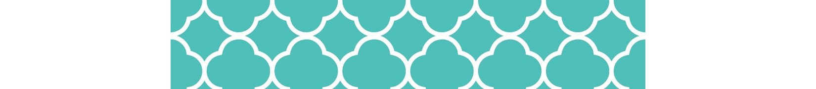 Dywany w stylu marokańskim. Nowoczesne wzory - sklep Śliczne Dywany