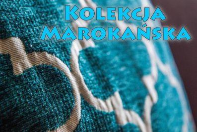 Dywany marokańskie