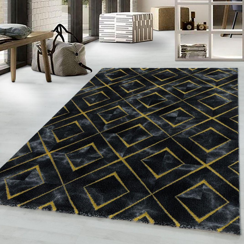 Nexus dywany premium
