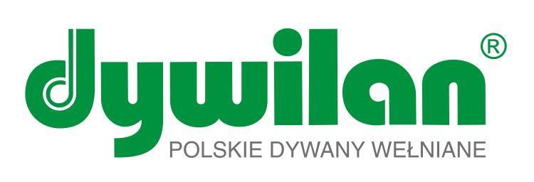 Dywilan Łódź