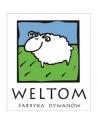 Weltom