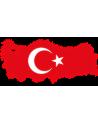 Turkiye Weavers